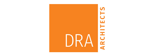 DRA Architects